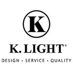 K. Light