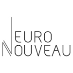 Euro Nouveau Designer Lighting