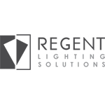 Regent Lighting Solutions